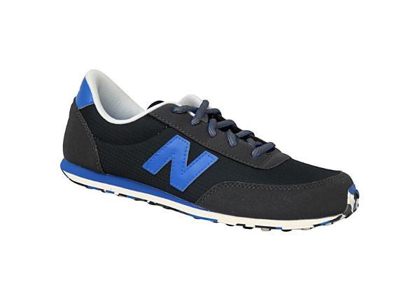 Naisten vapaa-ajan kengät New Balance W KL410CKY