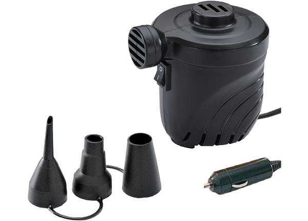 Madratsi Pump 12V