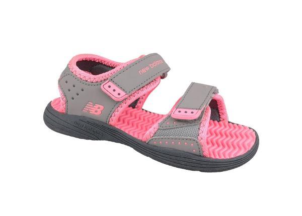 Sandaalid lastele New Balance Jr