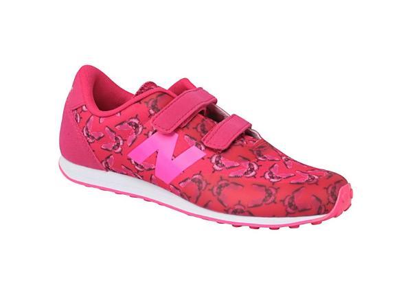 Женская повседневная обувь New Balance W KA410BDY