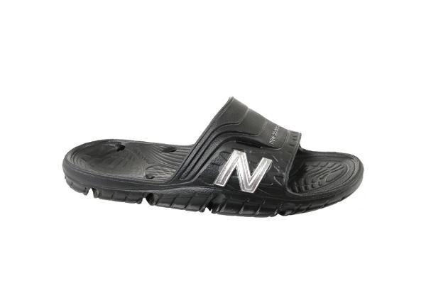 Miesten sandaalit New Balance M