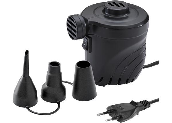 Madratsi Pump 230V