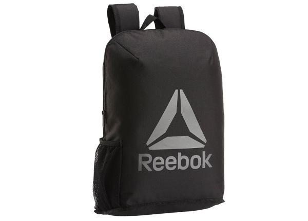 Selkäreppu Reebok Active Core S EC5518