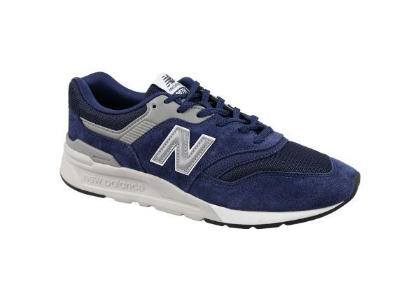 Мужская повседневная обувь New Balance M CM997HCE