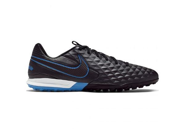 Miesten jalkapallokengät Nike Tiempo Legend 8 Pro TF M AT6136-004 TC-190571