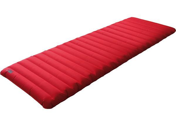 Madrats Punane 197X70 cm