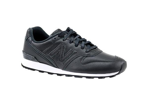 Женская повседневная обувь New Balance W WR996JV