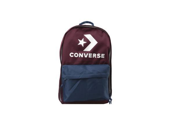 Рюкзак Converse EDC 22 Backpack 10007031-A05