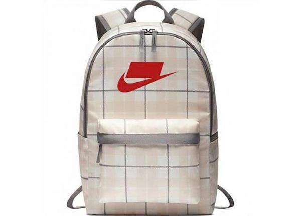Seljakott Nike Hernitage BKPK 2.0 AOP BA5880-030