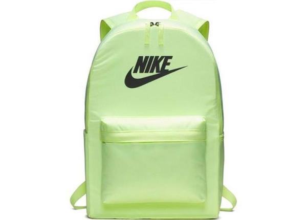 Рюкзак Nike Hernitage BKPK 2.0 BA5879 701