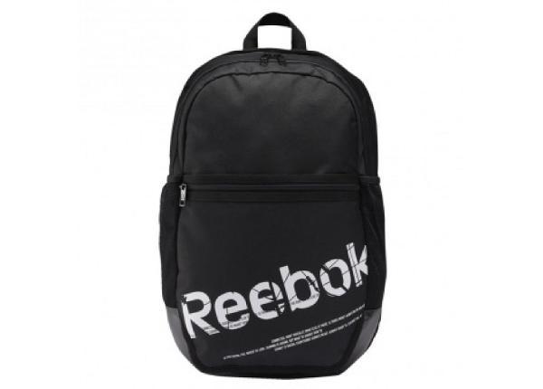 Рюкзак Reebok Workout Active EC5431