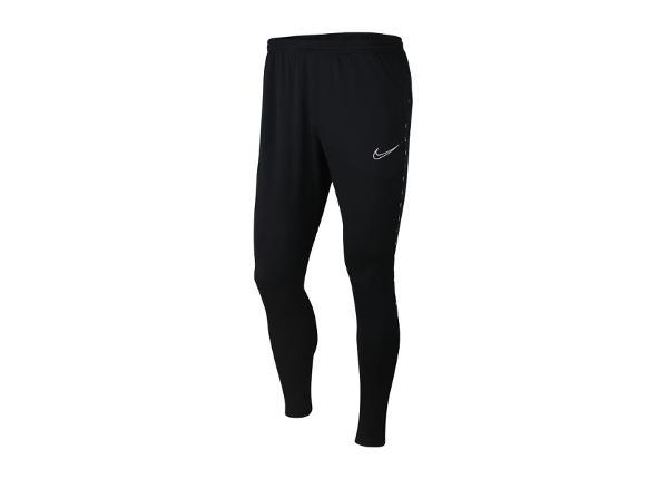 Miesten verryttelyhousut Nike Dry Academy Pant GX M AT5647-010