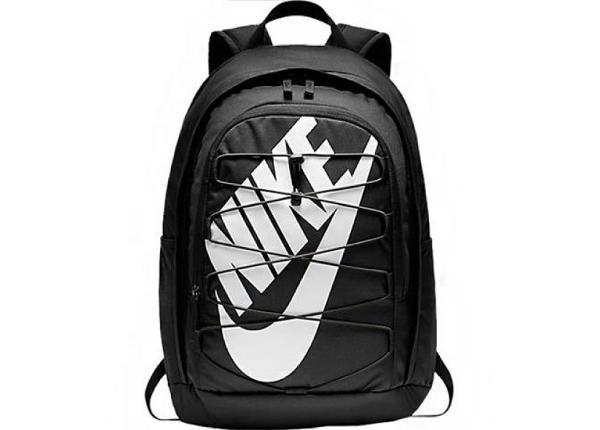Рюкзак Nike Hayward BKPK 2.0 BA5883 013