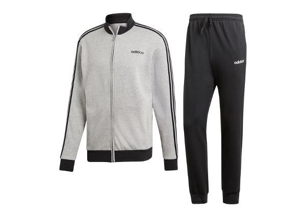 Комплект спортивной мужской одежды adidas Tracksuit Co Relax M DV2444