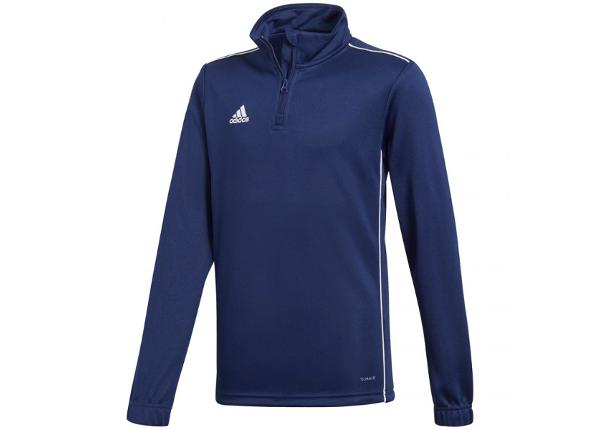 Pusa lastele adidas Core 18 Training Top JR CV4139 TC-190700