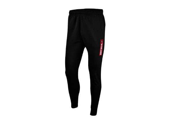 Naisten treenileggingsit Nike NSW JDI Jogger M BV5099-010