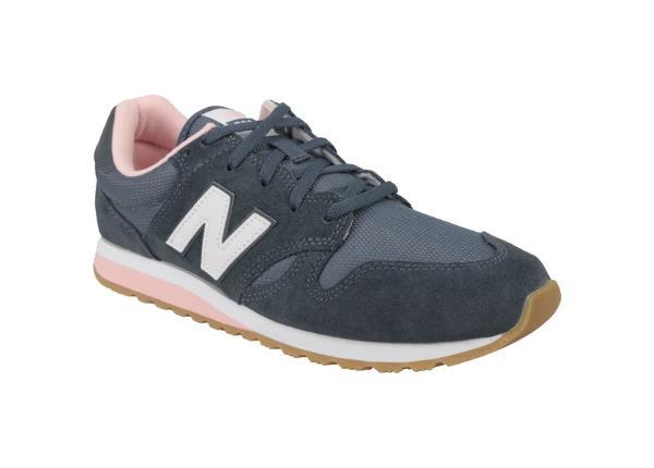 Женская повседневная обувь New Balance W WL520CH