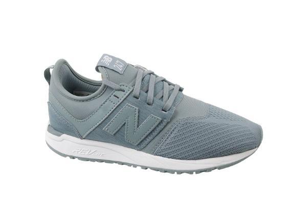 Женская повседневная обувь New Balance W WRL247SQ