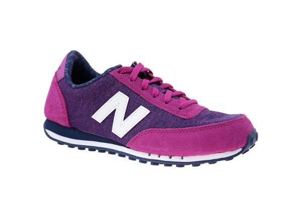 Женская повседневная обувь New Balance W WL410OPB