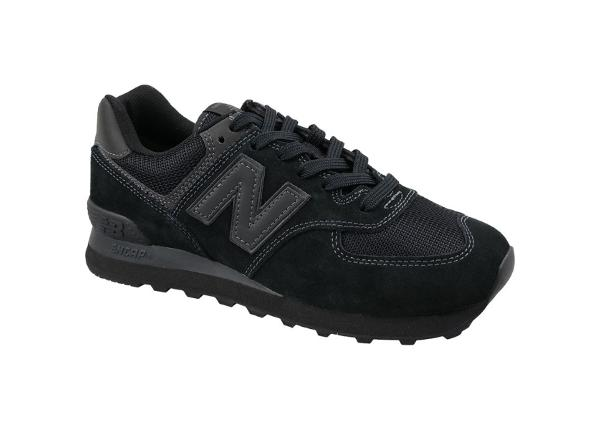 Мужская повседневная обувь New Balance M ML574ETE
