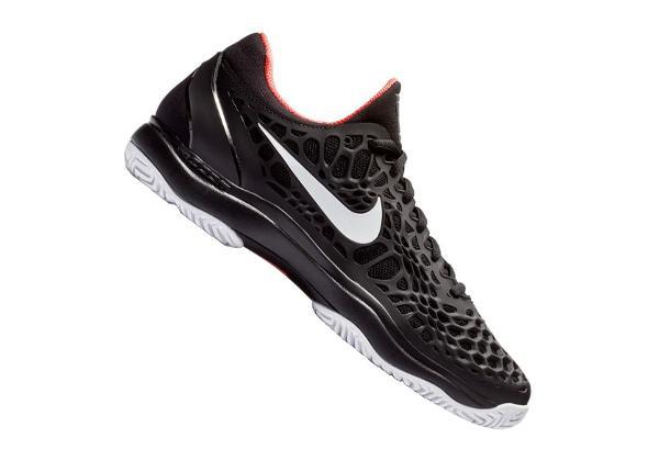 Tennise jalatsid meestele Nike Air Zoom Cage 3 M 918193-026