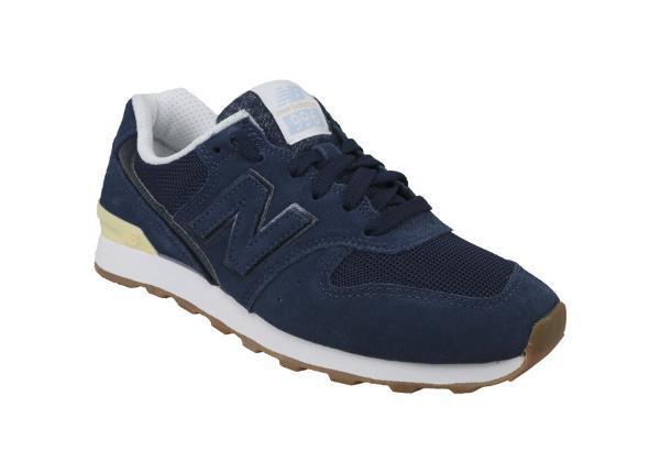 Женская повседневная обувь New Balance W WR996FSC