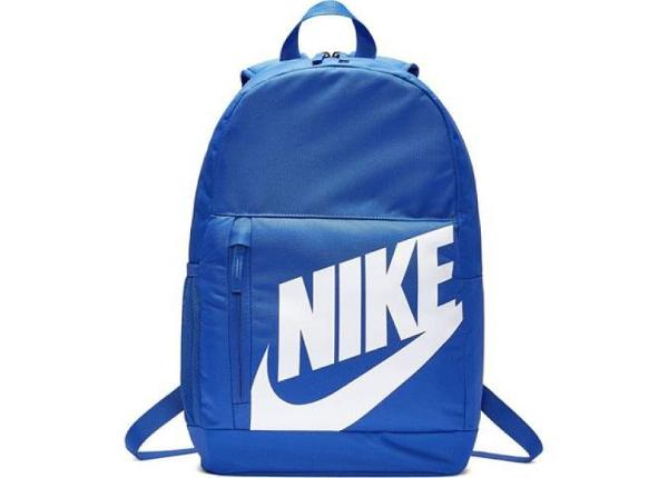 Selkäreppu Nike Y Elemental BKPK FA19 BA6030 480