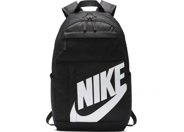 Рюкзак Nike Elemental BKPK 2.0 BA5876-082