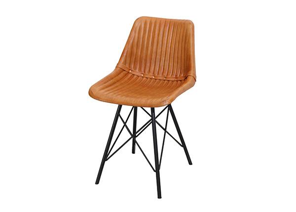 Обеденный стул Sit AY-190798