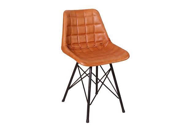 Обеденный стул Sit AY-190808