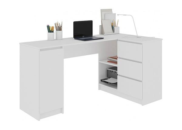 Työpöytä TF-190844