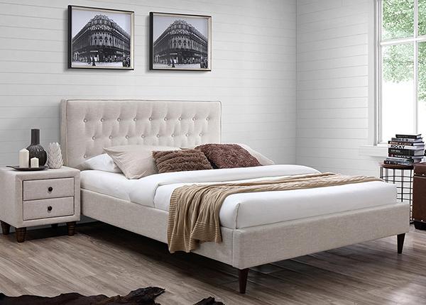 Кровать Emilia