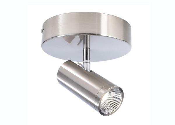 Kohdistava kattovalaisin Becrux I LED LY-190849