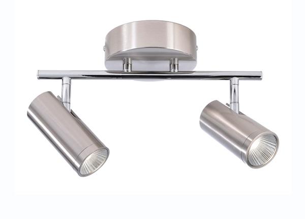 Kohdistava kattovalaisin DBecrux II LED LY-190850