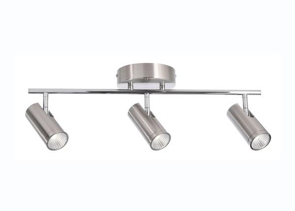 Kohdistava kattovalaisin Becrux III LED LY-190854