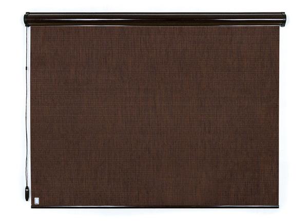 Poolpimendav kassettruloo uksele 60-90x220 cm
