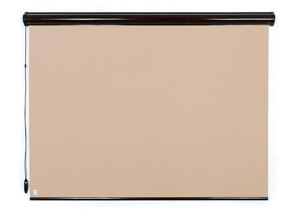 Täispimendav kassettruloo uksele 60-90x220 cm