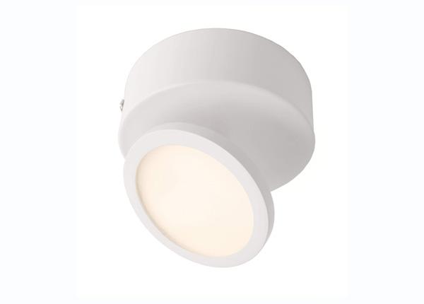 Kohdistava kattovalaisin Dubhe I LED LY-190896