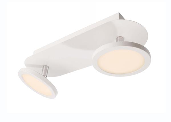 Kohdistava kattovalaisin Dubhe II LED LY-190897