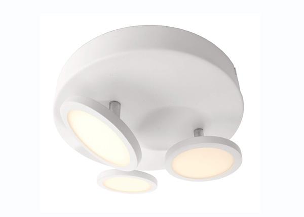 Kohdistava kattovalaisinDubhe III LED LY-190898