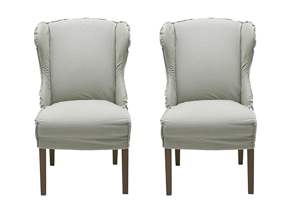 Tuolit Sit, 2 kpl AY-190917