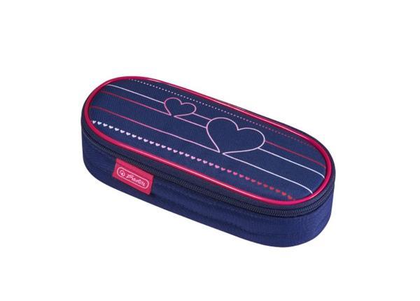 Penaali kannella Heartbeat BB-190974