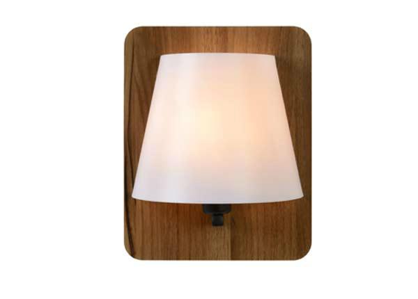 Настенный светильник Idaho