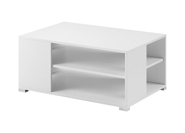 Журнальный стол 90x60 cm