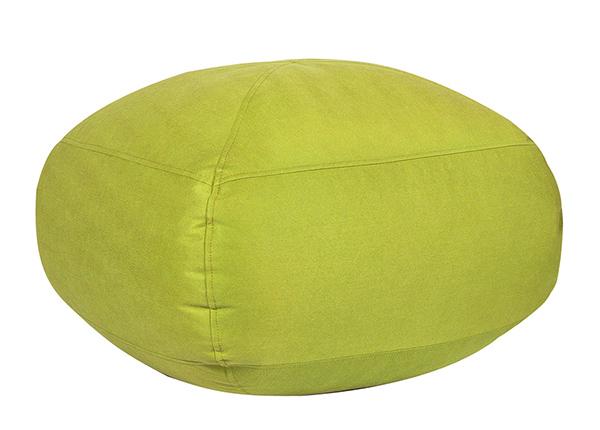 Подушка на пол Rio