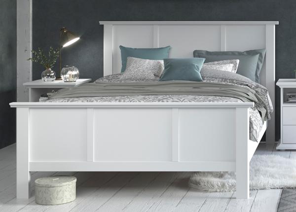 Кровать Margaux