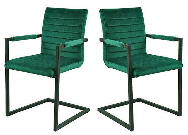 Обеденные стулья Sit, 2 шт AY-191061