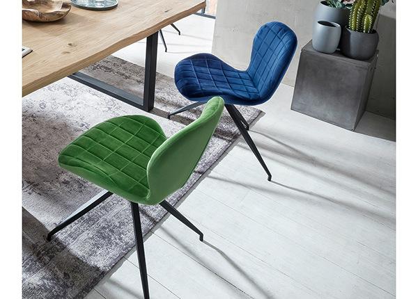 Обеденные стулья Sit, 2 шт AY-191064