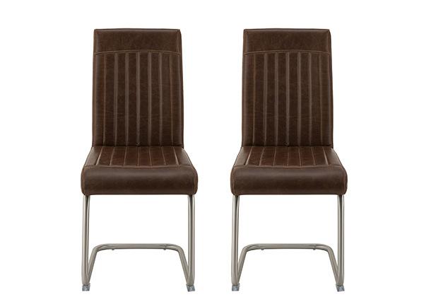 Обеденные стулья Sit, 2 шт AY-191193