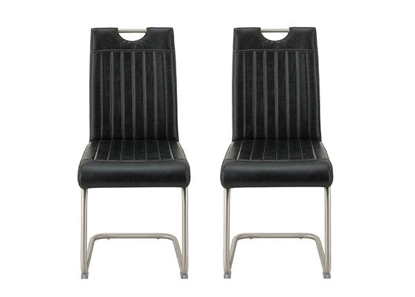 Обеденные стулья Sit, 2 шт AY-191195